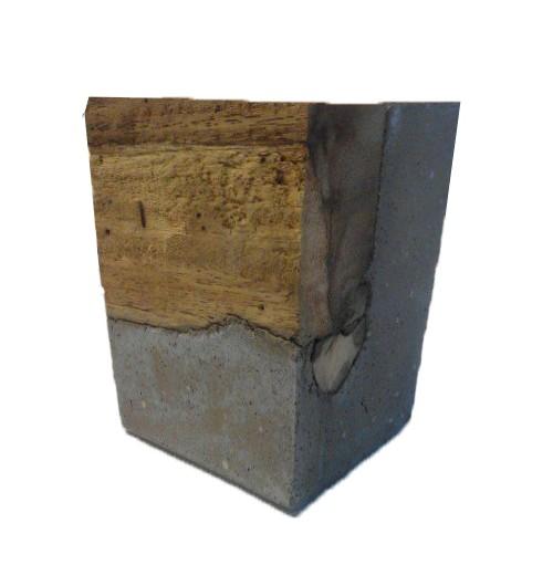 פיסול בבטון שוהם-קורס