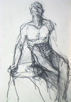 קורסי ציור גוף