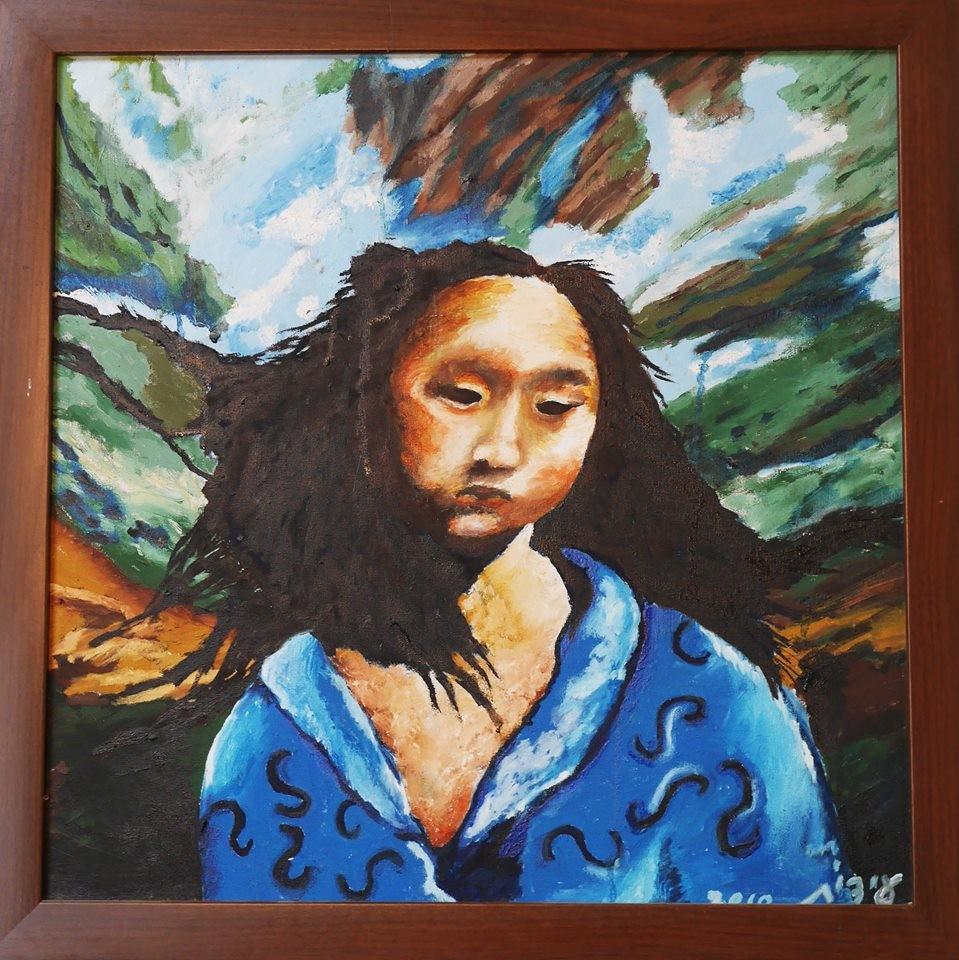 קורס ציור ראשון לציון