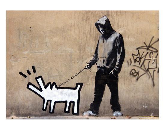 קורסים באמנות רחובות