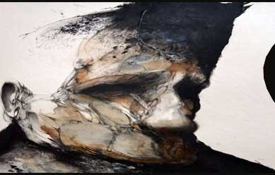 קורס רישום וציור נס ציונה