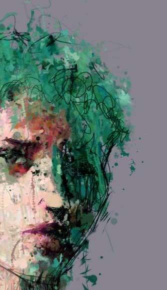 סדנת ציור למבוגרים במודיעין