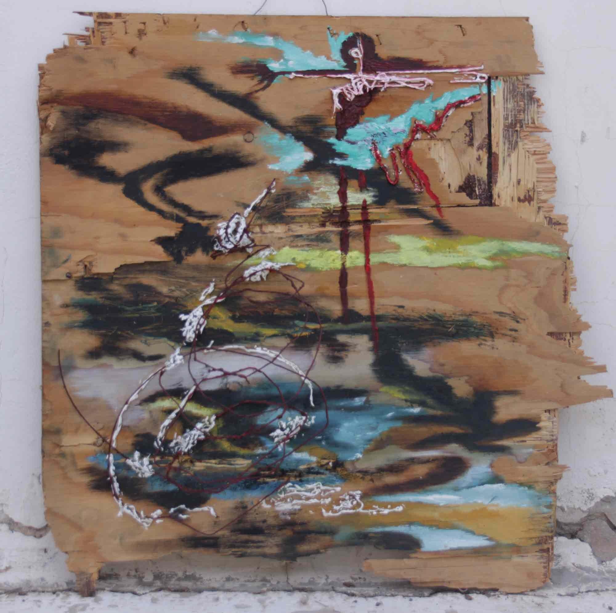 קורסי ציור למבוגרים ברחובות
