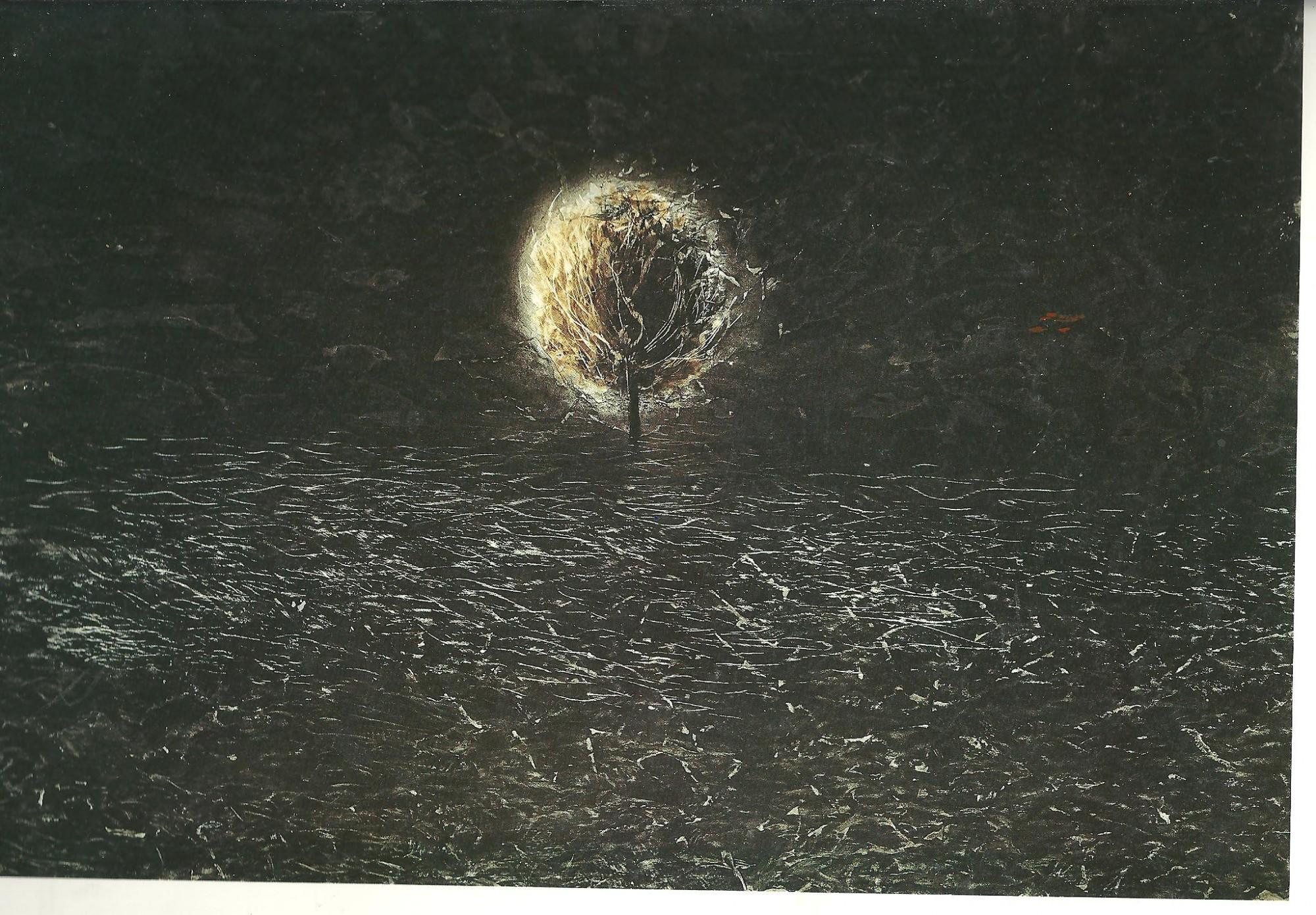קורסי ציור שפלה