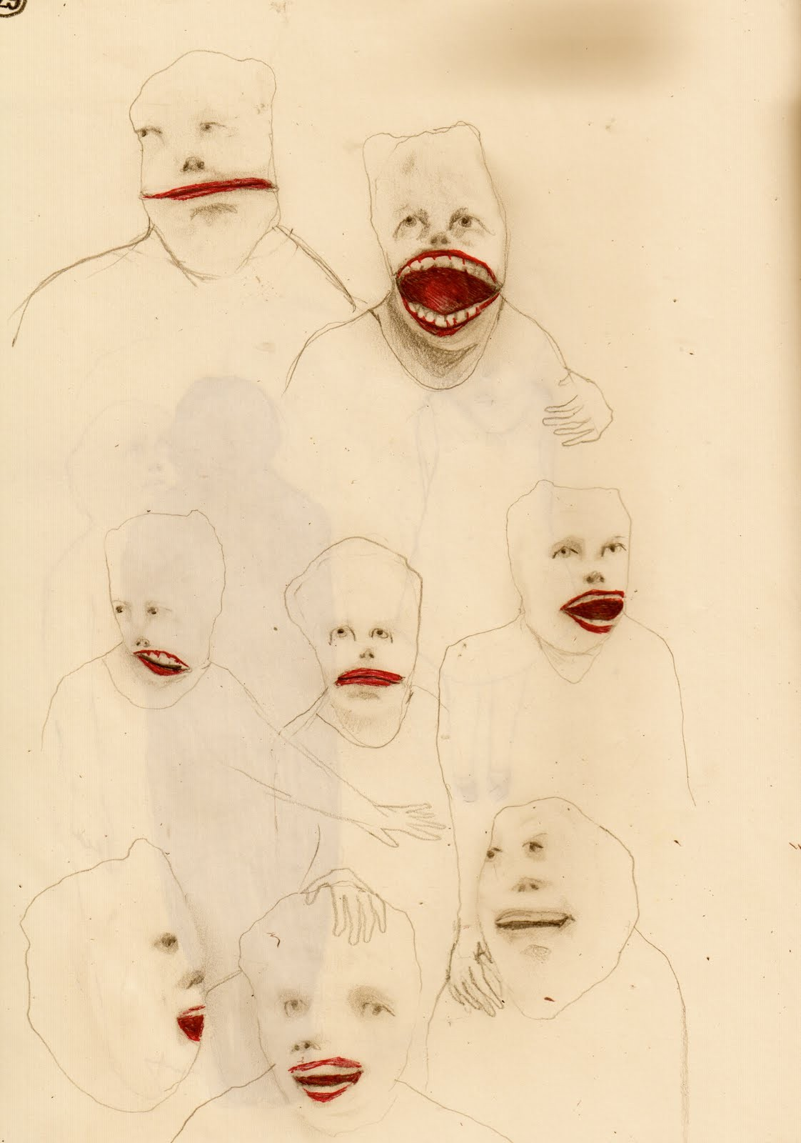 קורסי ציור למבוגרים חולון