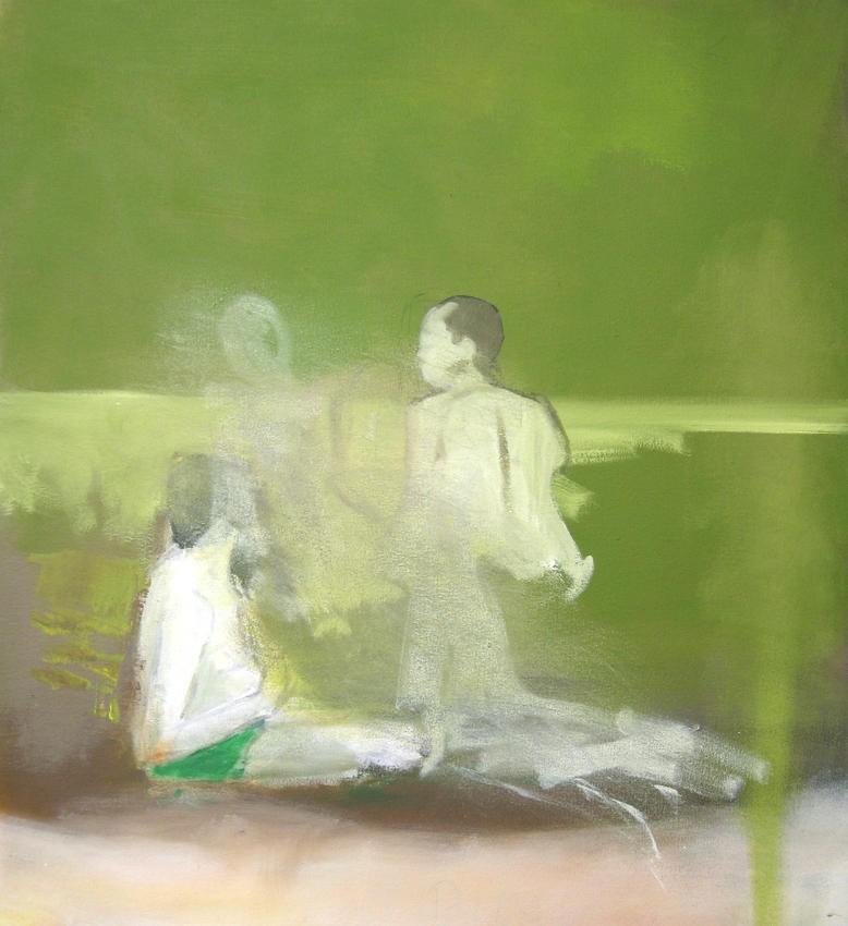 סדנאות ציור למבוגרים באר יעקב