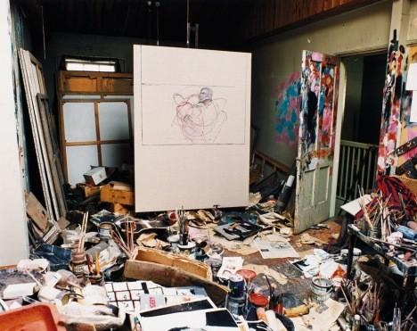 לימודי אמנות במזכרת בתיה