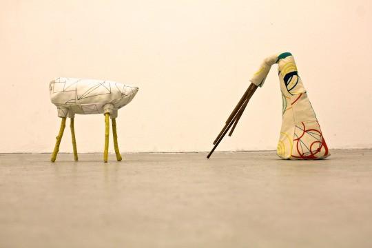 סדנה לאמנות פתח תקווה