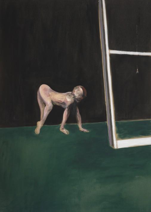 לימודי ציור מומלצים במזכרת בתיה