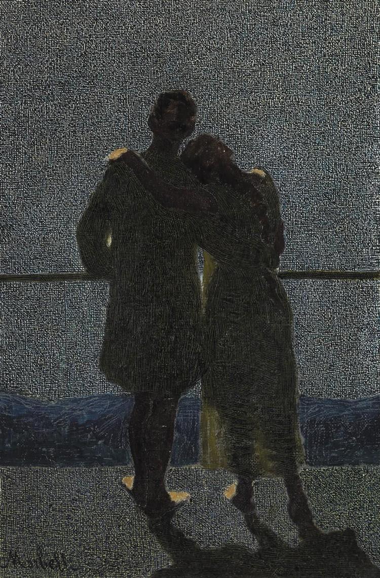 חוג ציור למבוגרים באר יעקב