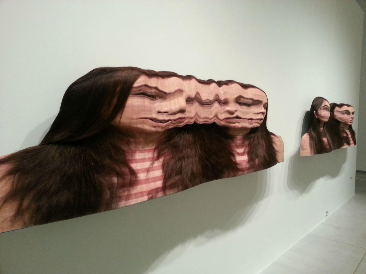 חוגי אמנות בתל אביב