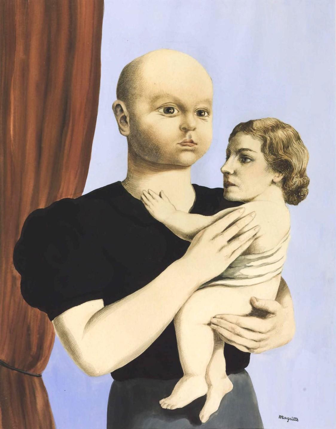 קורסי אומנות למבוגרים מזכרת בתיה